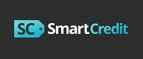 SmartCredit