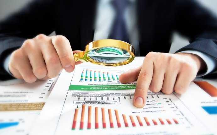 Торги по банкротству: нематериальные активы