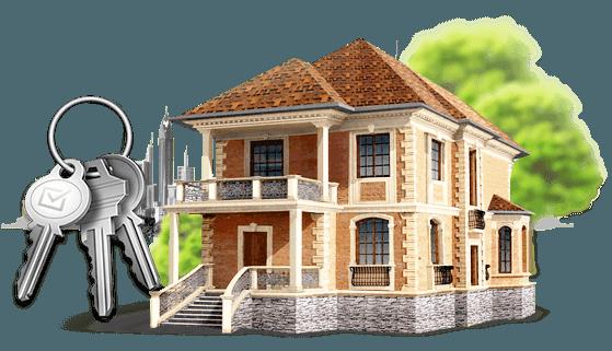 Торги по банкротству: недвижимость